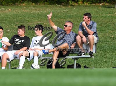 Coach, 0150