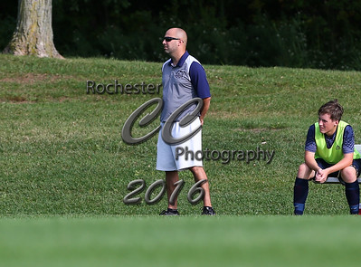 Coach, 0147