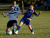 BOCA-Alliance-Blue-May24-076