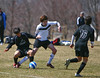 Lehigh-March30-065