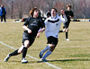 Lehigh-March30-079