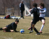 Lehigh-March30-067