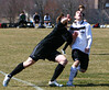 Lehigh-March30-080