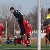 SI-United-Jan13-087