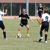 TUSA 05 Flash vs FC Wake Dortmund-114