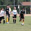 TUSA 05 Flash vs FC Wake Dortmund-109