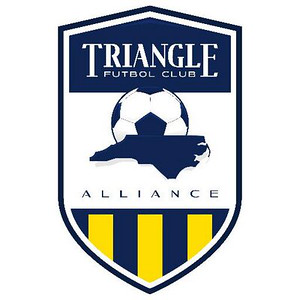 Triangle Futbol Club