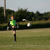 Soccer, Life's Elements Photography, Spring Reilly, Uxbridge