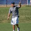 Coach Cook