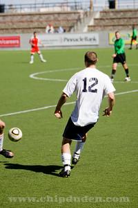 Soccer_Veleno_StateCup_201020119S7O7844