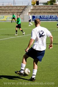 Soccer_Veleno_StateCup_201020119S7O7842