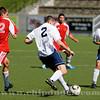 Soccer_Veleno_StateCup_201020119S7O7790