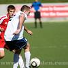 Soccer_Veleno_StateCup_201020119S7O7788