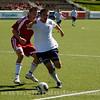 Soccer_Veleno_StateCup_201020119S7O7819