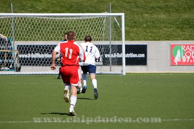 Soccer_Veleno_StateCup_201020119S7O7791
