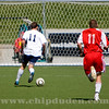 Soccer_Veleno_StateCup_201020119S7O7794