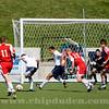 Soccer_Veleno_StateCup_201020119S7O7803