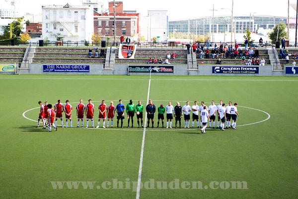 Soccer_Veleno_StateCup_201020119S7O7775