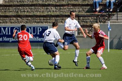 Soccer_Veleno_StateCup_201020119S7O7783
