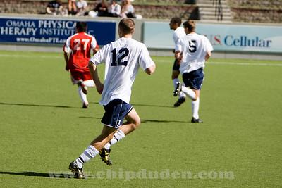 Soccer_Veleno_StateCup_201020119S7O7840