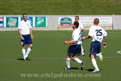 Soccer_Veleno_StateCup_201020119S7O7851