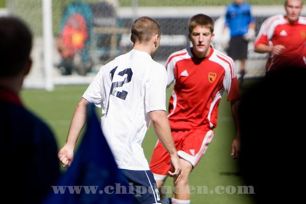 Soccer_Veleno_StateCup_201020119S7O7838