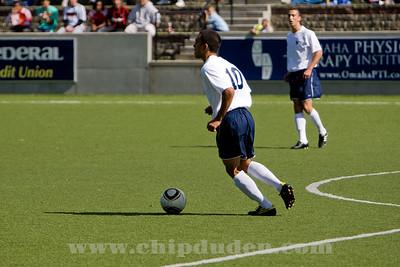 Soccer_Veleno_StateCup_201020119S7O7786