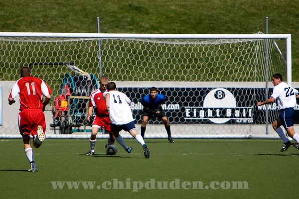 Soccer_Veleno_StateCup_201020119S7O7802