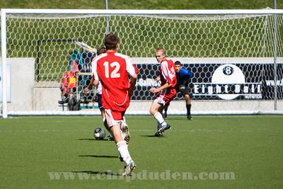 Soccer_Veleno_StateCup_201020119S7O7795