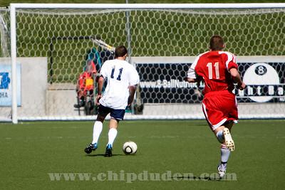 Soccer_Veleno_StateCup_201020119S7O7793