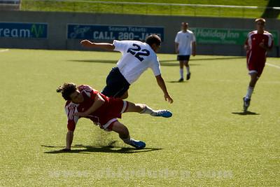 Soccer_Veleno_StateCup_201020119S7O7831
