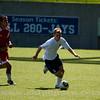 Soccer_Veleno_StateCup_201020119S7O7826