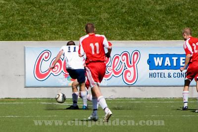 Soccer_Veleno_StateCup_201020119S7O7810