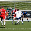 Soccer_Veleno_StateCup_201020119S7O7800