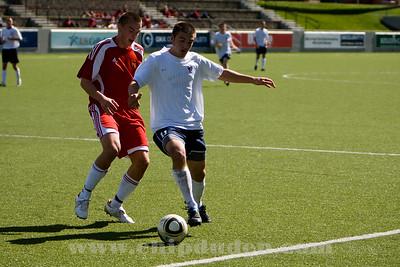Soccer_Veleno_StateCup_201020119S7O7818