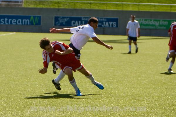 Soccer_Veleno_StateCup_201020119S7O7830