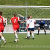Soccer_Veleno_StateCup_201020119S7O7797