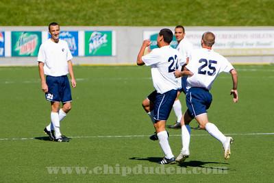 Soccer_Veleno_StateCup_201020119S7O7852