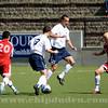 Soccer_Veleno_StateCup_201020119S7O7782