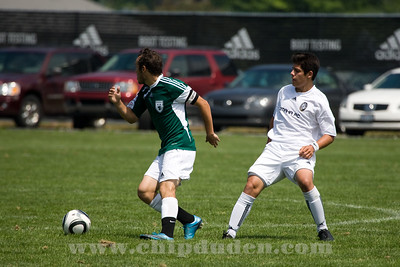 Soccer_Veleno_Regionals_2010_9S7O5171