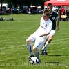 Soccer_Veleno_Regionals_2010_9S7O5237