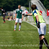 Soccer_Veleno_Regionals_2010_9S7O5243