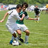 Soccer_Veleno_Regionals_2010_9S7O5213