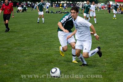 Soccer_Veleno_Regionals_2010_9S7O5199