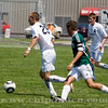 Soccer_Veleno_Regionals_2010_9S7O5223