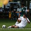 Soccer_Veleno_Regionals_2010_9S7O5165