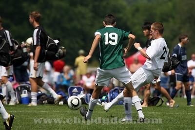 Soccer_Veleno_Regionals_2010_9S7O5167