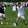 Soccer_Veleno_Regionals_2010_9S7O5194