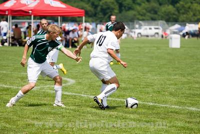 Soccer_Veleno_Regionals_2010_9S7O5181