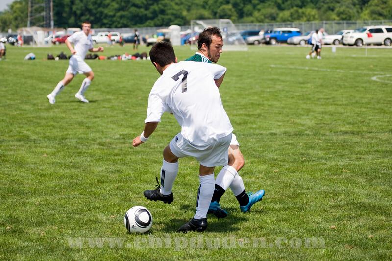 Soccer_Veleno_Regionals_2010_9S7O5204